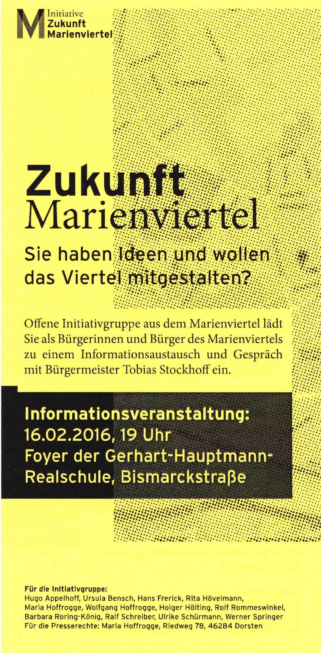 2016-02-08-ZukunftMarienviertel-1