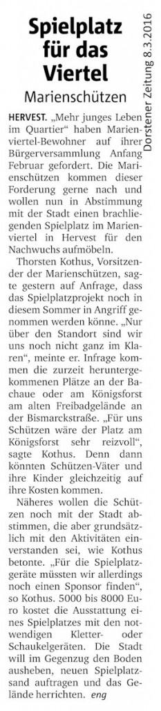2016-03-09-Spielplatz-Marienviertel-Schützenverein-Dorstener-Zeitung-1200