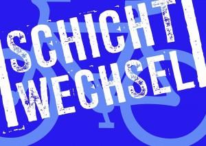 2016-03-Schichtwechsel-10411323_998507363567420_3167486033973298598_n