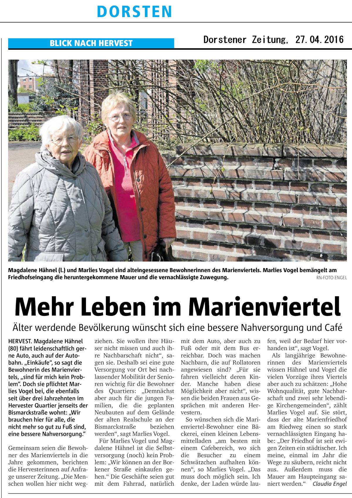 2016-04-27-Marienviertel-Dorsten-1200