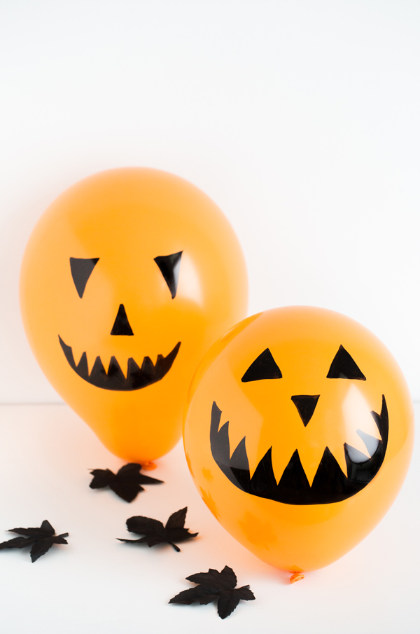 Jack O'Laternen -candy-container-marieola halloween