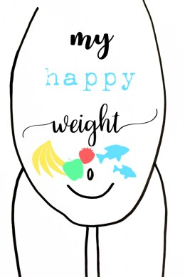 my-happy-weight-essen-marieola
