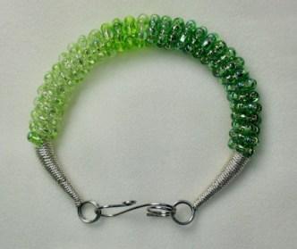 mo_gr_bi_bracelet_92016