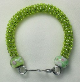 mo_gr_sm_bracelet_82016