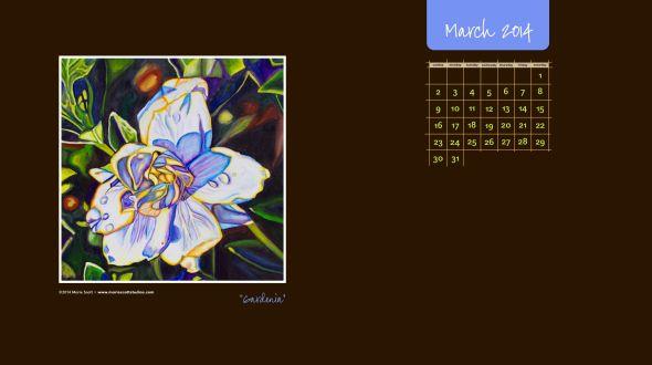 http://www.mariescottstudios.com/paintings/whats_new/270