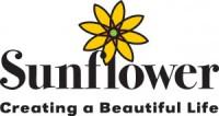 SunflowerColorLogoWeb
