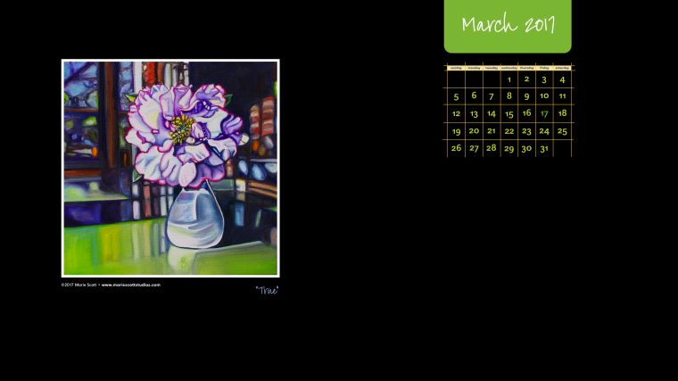 march-2017-desktop-calendar