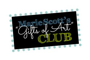 300pxMarieScott'sGiftsofArtClubLogo