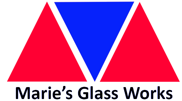 Marie's Glass Works