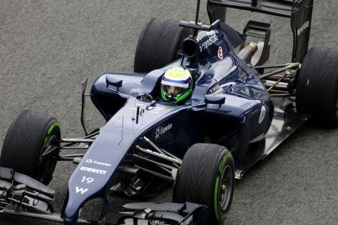 Felipe-Massa-Williams-Formel-1-Jerez-Test-31-Januar-2014-fotoshowImage-39e8e7d7-752466