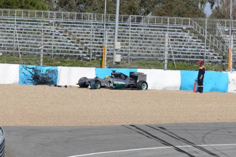 Lewis-Hamilton-Mercedes-Formel-1-Jerez-Test-28-Januar-2014-fotoshowImage-61ea4bb9-751183