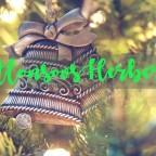 Maries Adventskalender |Tag 16
