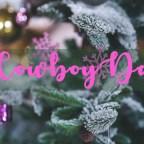 Maries Adventskalender | Tag 17