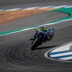 MotoGP-Vorschau 2018: Steht Rossi vor dem Karriereende?