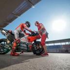 MotoGP-Vorschau 2018: Lorenzos Schwachstellen