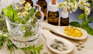 marietta-natural-healing