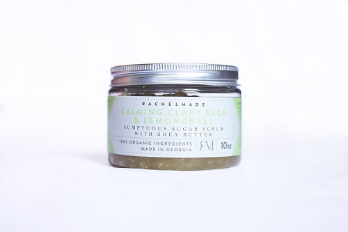 natural-organic-body-products-marietta
