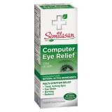 Similasan® Computer Eye Relief Eye Drops