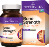 Bone Strength Take Care™