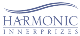 Harmonic Innerprizes