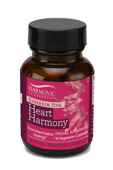 etherium_pink_heart harmony