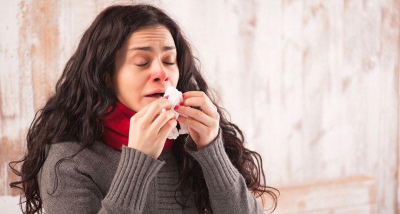 marietta holistic flu relief remedies