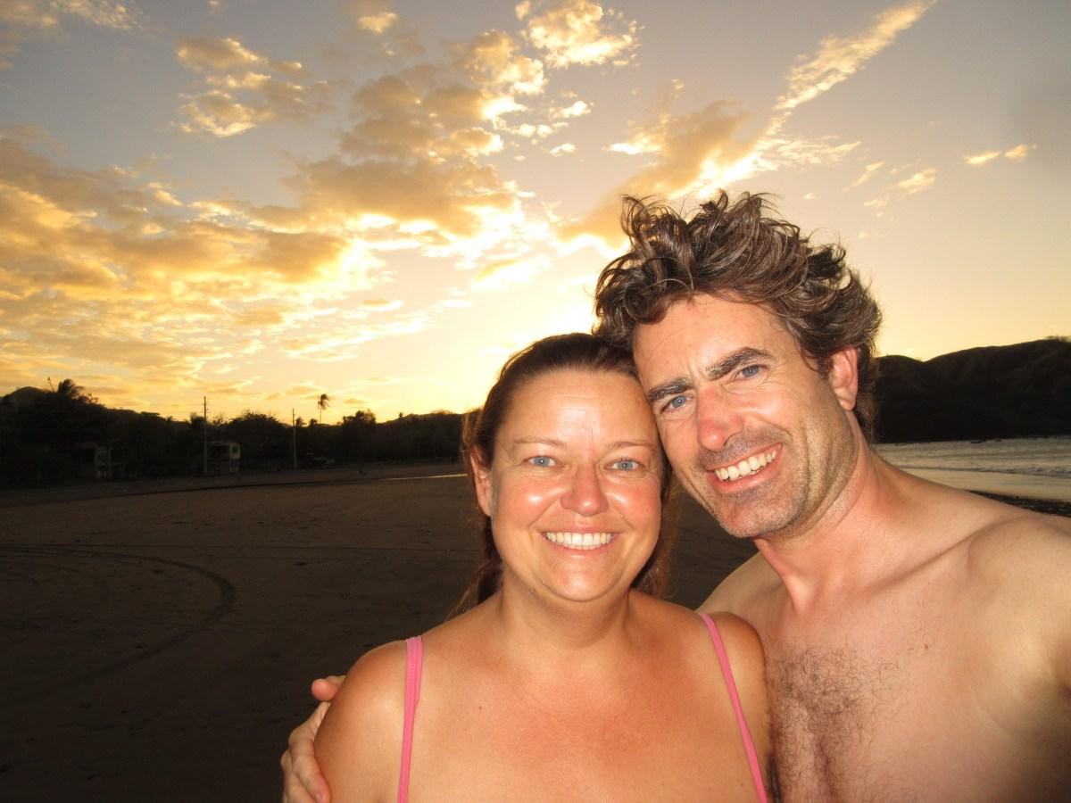 3 Monate, 3 Länder und bye bye Costa Rica