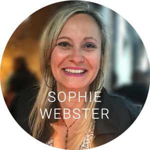 Sophie Webster Coach