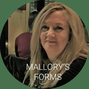 Mallory headshot3