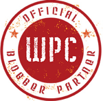 Official WPC 2019 Blogger Partner