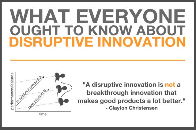 https://i1.wp.com/marietterobijn.com/wp-content/uploads/2016/02/disruptive-innovation.png?w=648