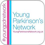 Young Parkinson's Network UK