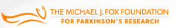 Guest blog at Michael J. Fox Foundation