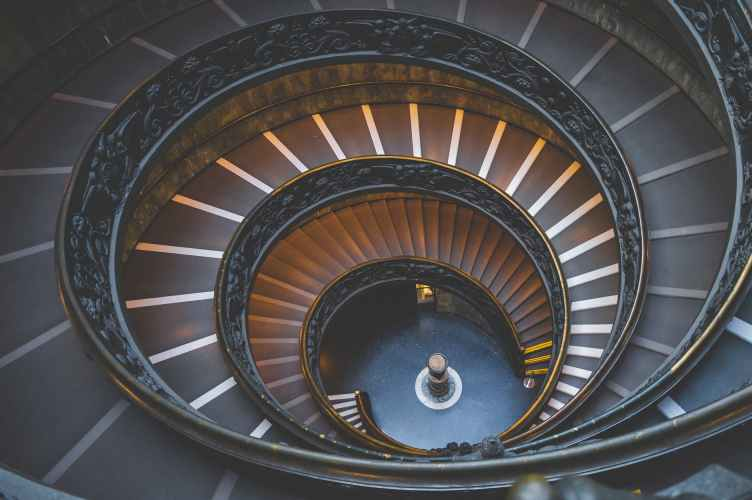 Photo by Cosmin Paduraru on Pexels.com