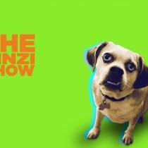 The Kinzi Show