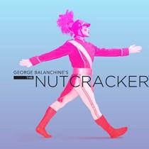 Miami City Ballet Nutcracker
