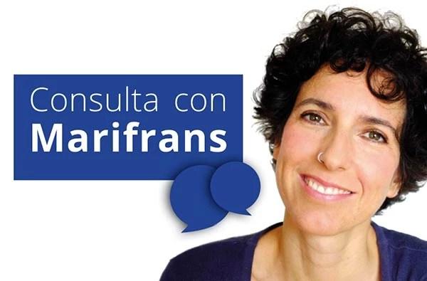 Consulta con Marifrans en www.marifranstarot.com