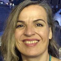 Ana-Lorente-testimonio en marifranstarot