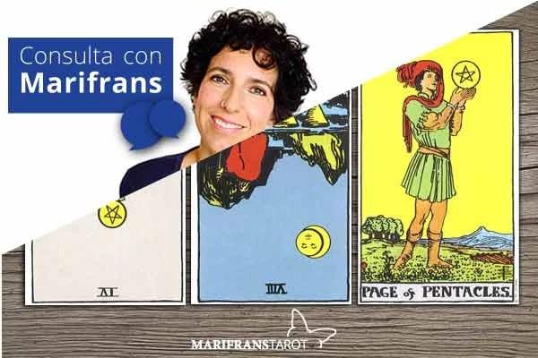 12-08-2016-Plantilla Consulta gratuita de Tarot en marifranstarot.com