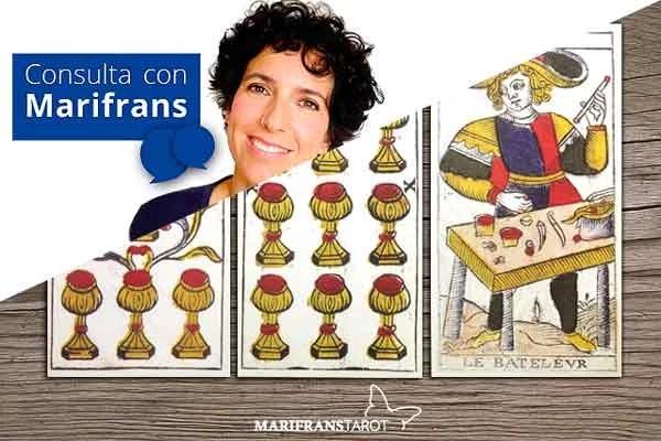 21-10-2016-Plantilla-Consulta gratuita de Tarot en marifranstarot.com