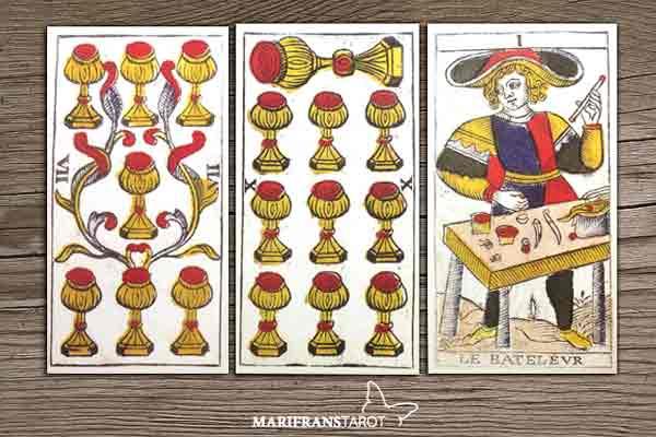21-10-2016-Consulta gratuita de Tarot en marifranstarot.com