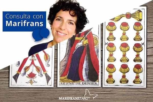 04-11-2016-Plantilla-Consulta gratuita de Tarot en marifranstarot.com