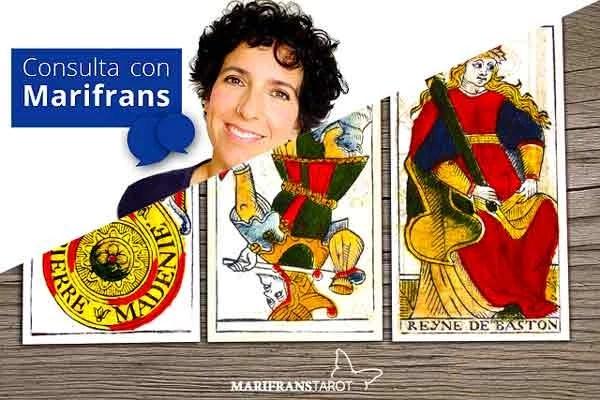 23-12-2016-Plantilla-Consulta gratuita de Tarot en marifranstarot.com