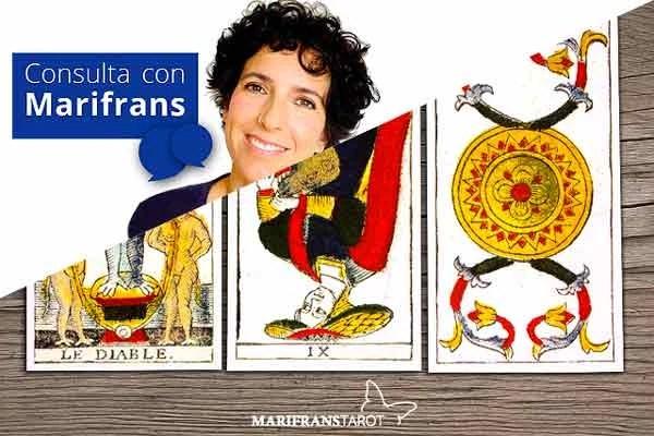 30-12-2016-Plantilla-Consulta gratuita de Tarot en marifranstarot.com