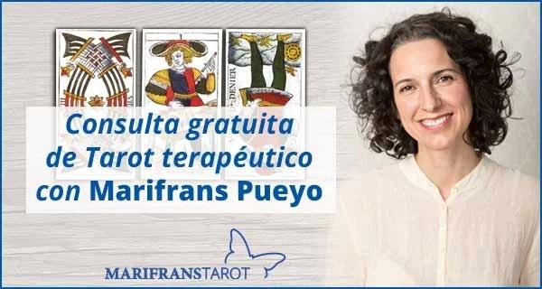 10-03-2017-Consulta gratuita de Tarot terapéutico en marifranstarot.com