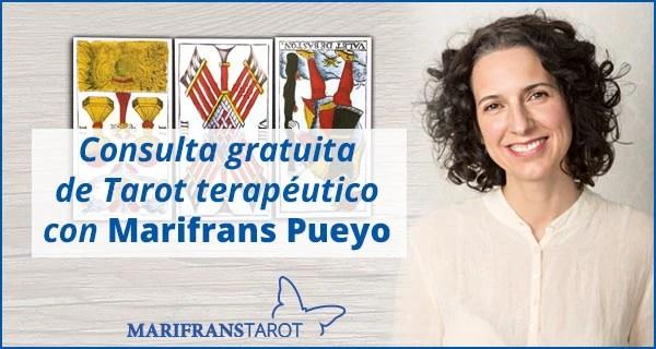 07-04-2017-Consulta gratuita de Tarot terapéutico en marifranstarot.com