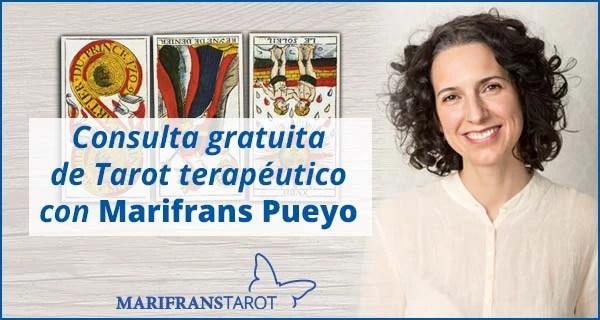 19-05-2017-Consulta gratuita de Tarot terapéutico en marifranstarot.com