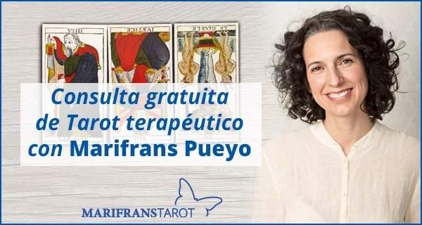 16-06-2017-Consulta gratuita de Tarot terapéutico en marifranstarot.com