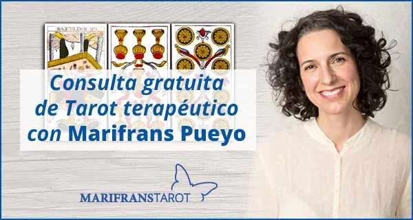 30-06-2017-Consulta gratuita de Tarot terapéutico en marifranstarot.com