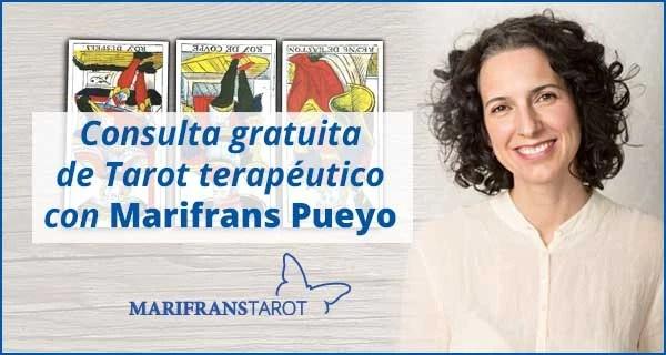 11-08-2017-Consulta gratuita de Tarot terapéutico en marifranstarot.com
